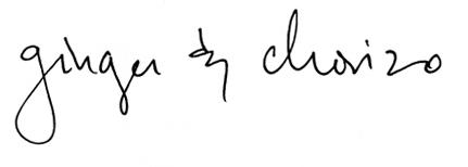 Lydia-logo